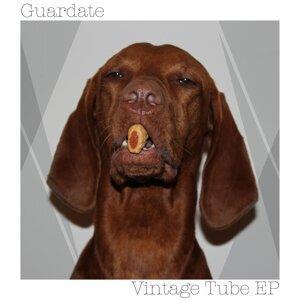Vintage Tube EP
