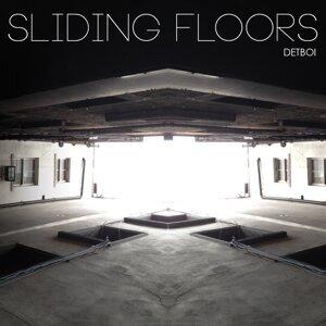 Sliding Floors