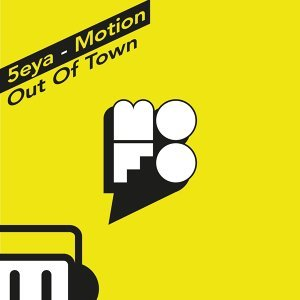 Motion / Out of Town