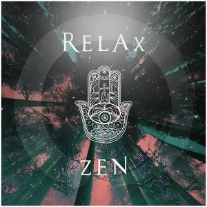 Relax Zen