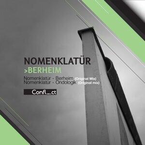 Berheim