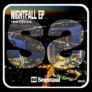 Nightfall - Original Mix
