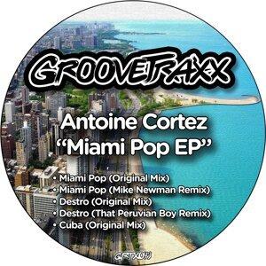 Miami Pop EP