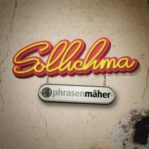 Sollichma