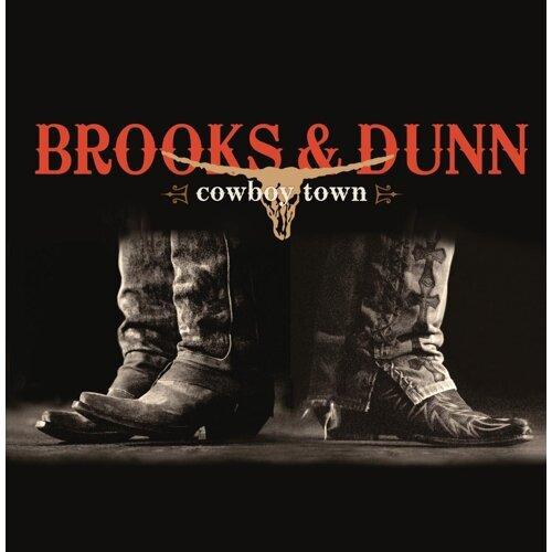 Johnny Cash Junkie - Buck Owens Freak