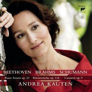 Beethoven & Chopin: Famous Piano Sonatas
