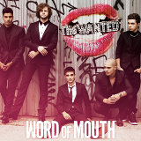 Word Of Mouth - Deluxe - Deluxe