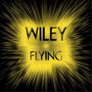 Flying Remix