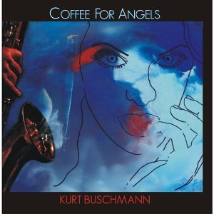 Coffee for Angels