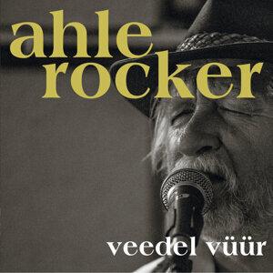 Ahle Rocker