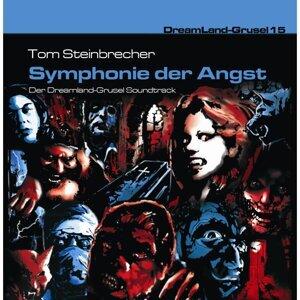 Folge 15: Symphonie der Angst
