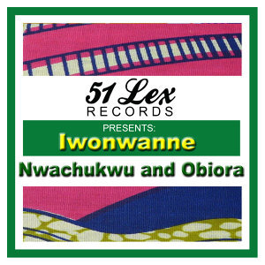 51 Lex Presents Iwonwanne