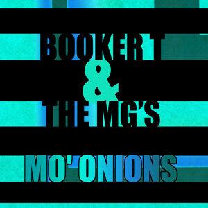 Mo' Onions