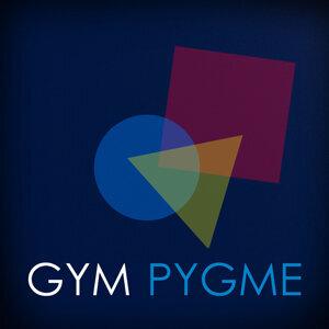 Pygme - EP