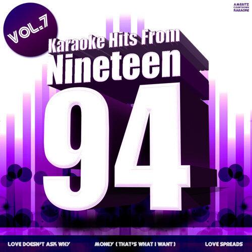 On Bended Knee (In the Style of Boyz II Men) [Karaoke