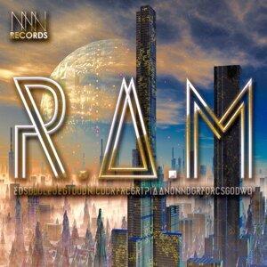 R.A.M