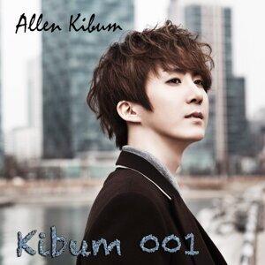 Kibum 001
