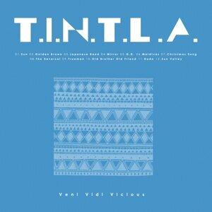 T.I.N.T.L.A