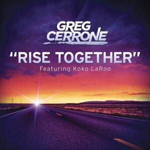 Rise Together (Radio Edit)