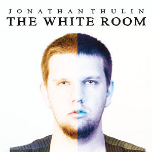 The White Room - Deluxe Edition