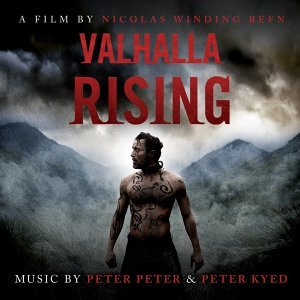 Valhalla Rising (Le Guerrier Silencieux) - Nicolas Winding Refn's Original Motion Picture Soundtrack