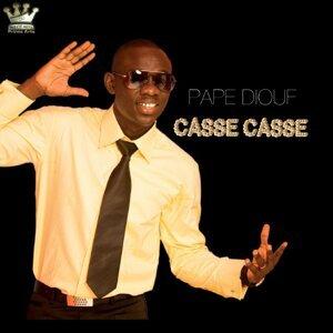 Casse casse