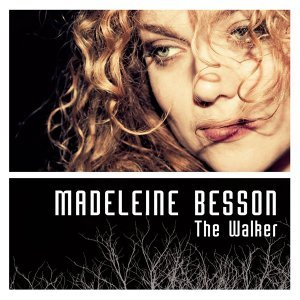 The Walker - Radio Edit