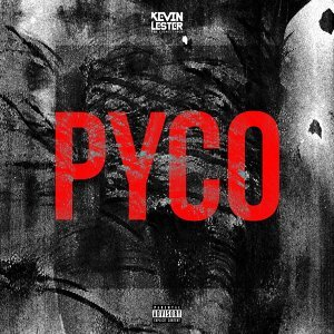 PYCO - Put Your City On