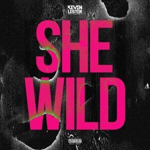 She Wild