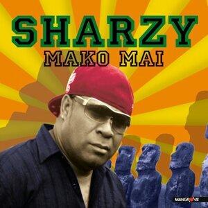 Mako Mai