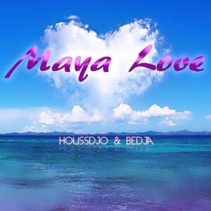 Maya Love - Maya Love Compas