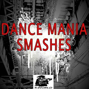 Dance Mania Smashes