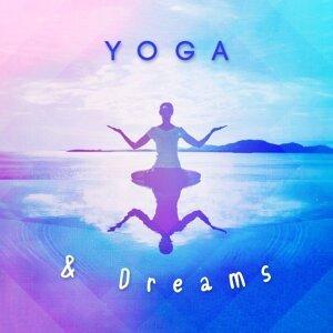 Yoga & Dreams