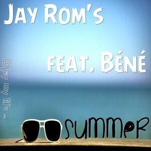 Summer - Enjoy My Life ...