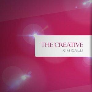The Creative