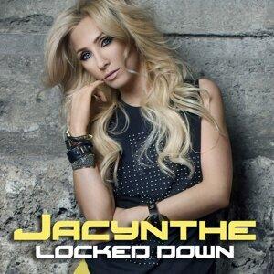 Locked Down - Single