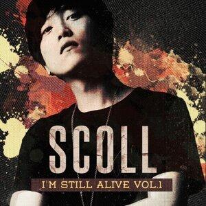 I'm Still Alive Vol.1