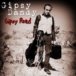 Gipsy Road