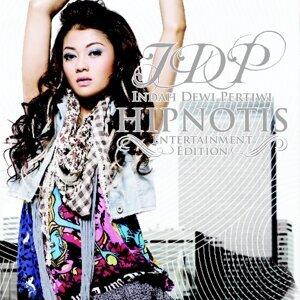 Hipnotis - Entertainment Edition