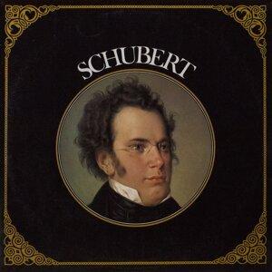 Les grands compositeurs: Schubert