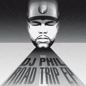 Road Trip EP