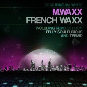 French Waxx