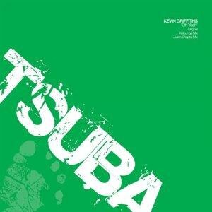 Tsuba038