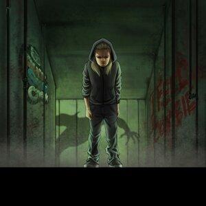 I Feel Zombie - Pt. 1