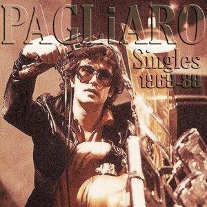 Singles 1969-89