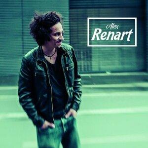 Alex Renart