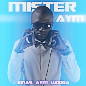 Mister AYM