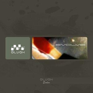 Evolve, Vol. 2