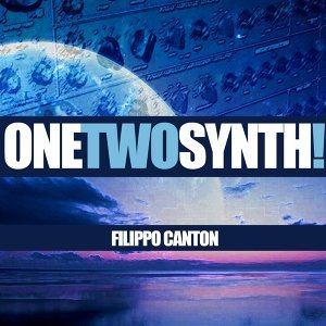 One Two Synth!