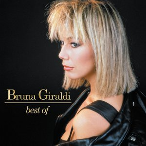 Best of Bruna Giraldi - Deluxe